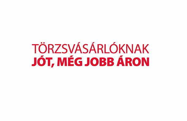 Gyorskereső Zágráb fórum